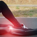 Is Running Good Or Bad For Your Knees?