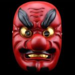 Lao Tzu And Others On Why You Must Fix Your Anger Before Trying To Fix The World