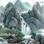 3 Lessons From the Taoist Philosophy Of Water