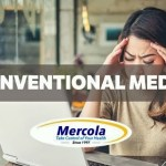 Unconventional Medicine: The Revolution to Reinvent Health Care and Reverse Chronic Disease – Dr. Mercola