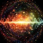 Quantum Time Entanglement and the Supernatural