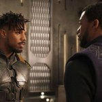 "Why ""Black Panther"" Is Revolutionary, Even Though It Isn't"