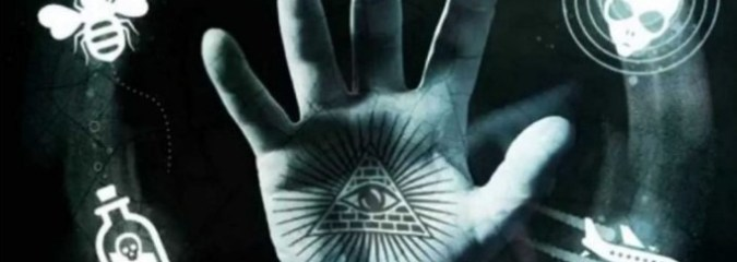 YouTube To Introduce Conspiracy Theory Debunking Information Boxes On Videos