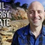 April 2018 Energy Update – Lee Harris