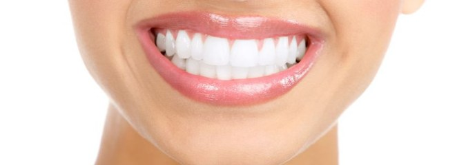 A Future Natural Dental Product Designed By Researchers May Cure Cavities