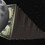 Global Debt Is Now an Insane $164 Trillion, But Who Exactly Do We Owe the Money To?