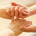 Relieve Pain Naturally: Holding Hands Is A Safe Powerful And Effective Way To Reduce Pain