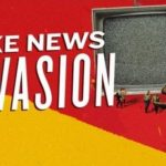 Maylasia's New Fake News Bill Enables Imprisonment Of Journalists, Follows Larger Trend (Freedom of Speech Under Attacked)