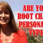 Are You a Root Chakra Personality Type? Check Out These Traits