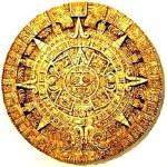 Horoscopes Thursday 19th April 2018