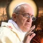 2 Things The Pope Will Never Tell You About Hell