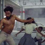 'This Is America': Breaking Down Childish Gambino's Powerful New Music Video