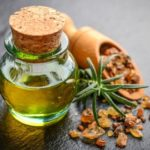 Myrrh Oil: Your Skin Will Love This Holy Oil (the Benefits of Myrrh Oil)