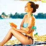 The Best Sunscreens of 2018 (and Toxic Ones to Avoid)
