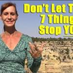 7 Things That Stop You from Living Your Highest Purpose | How to Live Your Purpose