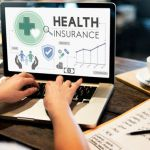 How to Get Health Insurance Abroad