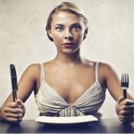 The Regenerative Ability Of Stem Cells Is Boosted By Fasting