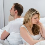 Four Sexual Mistakes You Should Never Make In Bed