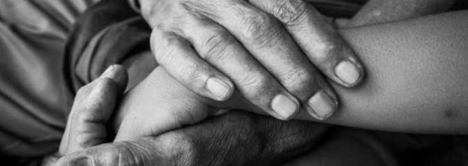 Six Habits of Highly Compassionate People