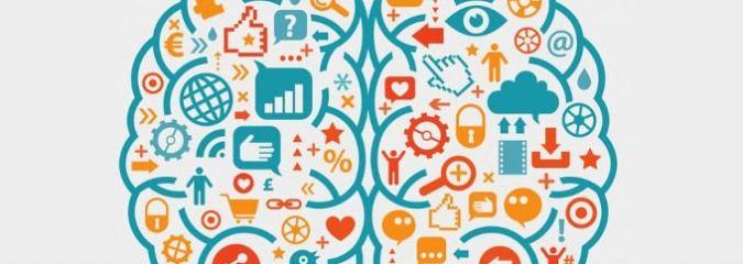 Social Media Is Programming Us – Says the Creators of Social Media