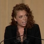 'Pathetic': To Shield Elites From Deserved Ridicule, WHCA Apologizes for Michelle Wolf's Epic Performance [VIDEO]