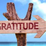 Why Gratitude So Hard for Some People and What You Can Do About It