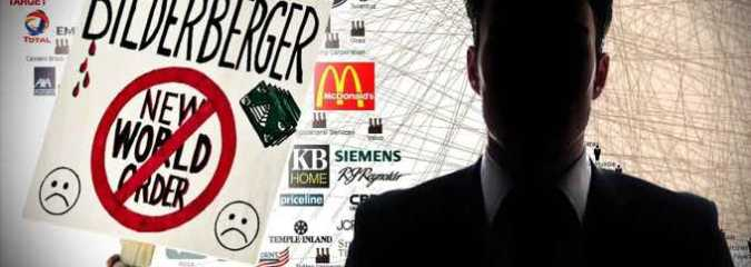 As Media Hypes Trump-Kim Summit, The Real Rulers of the World are Secretly Meeting at Bilderberg