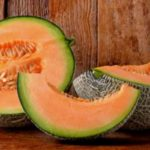 6 Little Known Reasons to Eat Cantaloupe this Season