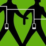 Victory! Supreme Court Says Fourth Amendment Applies to Cell Phone Tracking
