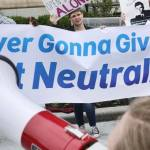 """As Deadline Fast Approaches, House Members Warned to Defend Net Neutrality or """"Face Internet's Wrath"""""""