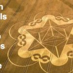 Kryon Reveals How Crop Circles Are Made (You've NEVER Heard THIS Explanation Before)