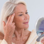Dr. Axe: 10 Signs You Are Aging Poorly And How To Reverse Them