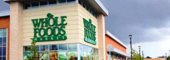 Whole Foods Withdraws Promise to Label GMOs