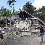 Deadly Earthquake Strikes Indonesia, Hail Storms, Tornado, Electric News | S0 News Jul.29.2018