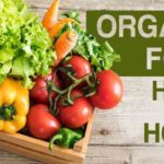 Organic Food — Hype or Hope? [VIDEO Documentary + REVIEW by Dr. Mercola]
