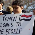 'God Only Knows': The Tortured, Killed, or Forcibly Disappeared People of Yemen