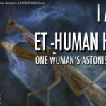 We Are Living With Human ET Hybrids Among Us! (VIDEO)