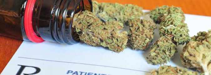 What Happens to Your Body When You Use Medical Marijuana? – Dr. Mercola
