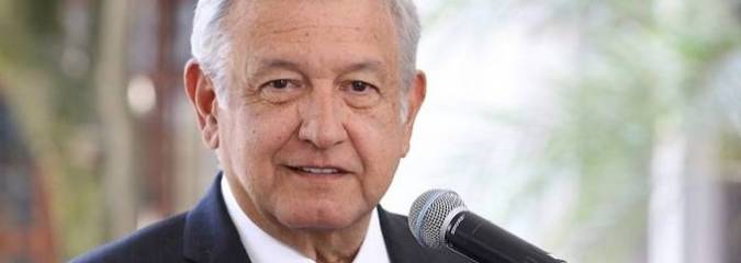 Newly Elected President of Mexico to Ban Fracking
