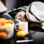 How To Get Rid Of Chills With Natural Treatment
