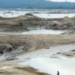 63,000 Flee Deadly Myanmar Dam Collapse