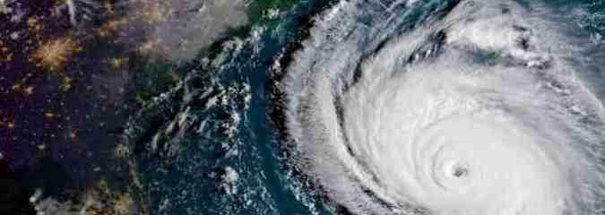 "Warnings Intensify as FEMA Says Hurricane Florence ""Will Be a Mike Tyson Punch to Carolina Coast"""