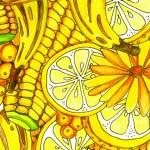 Rekindling the Human Spirit with Lemons