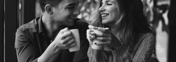 10 Things That Make a Relationship Better (That Couples Often Ignore)
