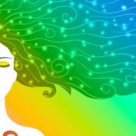How to Be Present and Peaceful When You Can't Stop Thinking