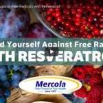 Resveratrol Causes Rogue Cells to Self-Destruct