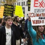 'Wow Wow Wow… Huge News' as New York Sues ExxonMobil for Defrauding Investors by Hiding Climate Threat