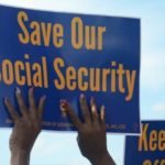 Voters Face a Simple Choice: Expand Social Security and Medicare, or Watch GOP Eviscerate Them Both
