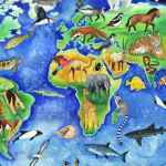 History Upheaval: How Old Is the Earth and Its Species?