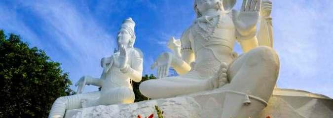 Shakti Lifting Shiva: Women Inspiring Men Against Violence and War